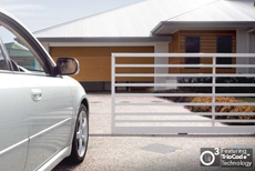 Automatic Garage Door & Gate Openers launceston Devonport