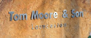 Tom Moore & Son Launceston Devonport