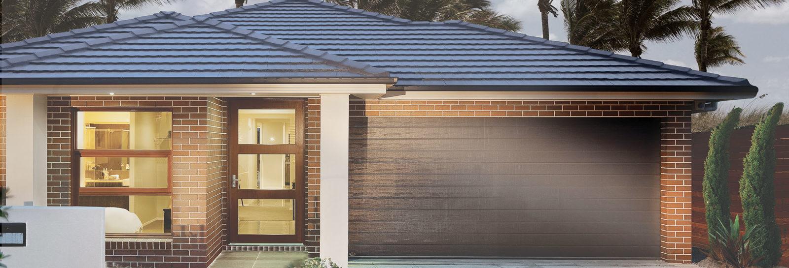 wind-rated-garage-door-banner & wind-rated-garage-door-banner | Tom Moore u0026 Son Launceston Devonport